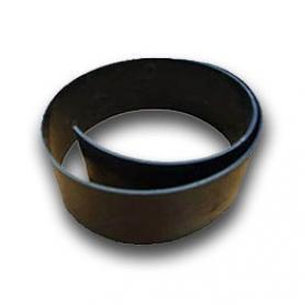 Эпоксидное покрытие труб изоляция внутреннего покрытия