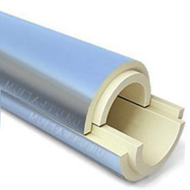 Ванной мастикой гидроизоляция битумной